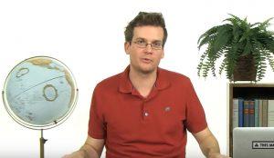 Anti Malthusian Theory Explained