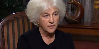 Barbara Coloroso Theory Explained