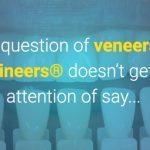 15 Lumineers vs Veneers Pros and Cons
