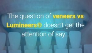 15 Lumineers vs Veneers Pros and Cons