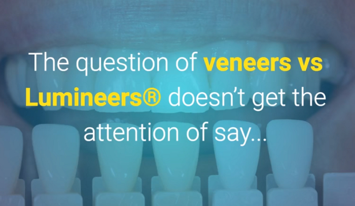 15 Lumineers Vs Veneers Pros And Cons Hrf